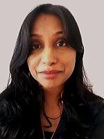 Dr Sidrah Muntaha