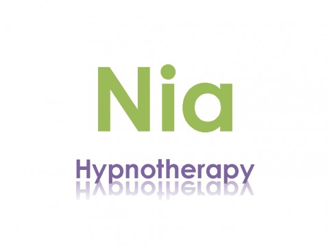 Nia_Hypnotherapy